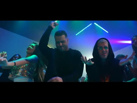 SE ACABO - BAD BUNNY X BRYANT MYERS (OFFICIAL VIDEO)