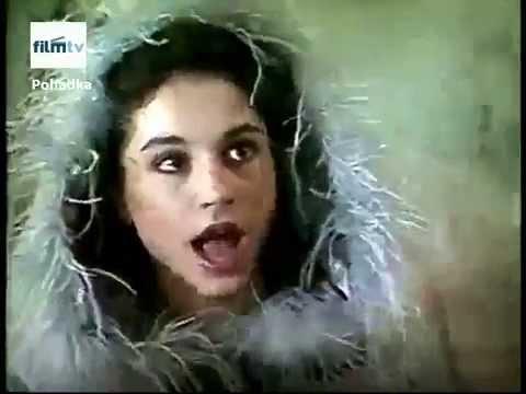 Pravda a lež (TV film)  Pohádka / Romantický / Československo, 1992, 76 min