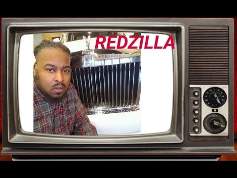 BLOWING MONEY FAST BY REDZILLASHOUTS2-21 Savage-Drake-MigosVEVO-TWERK FEST-All Def Digital
