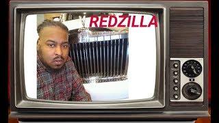 BLOWING MONEY FAST BY REDZILLASHOUTS2-21 Savage-Drake-MigosVEVO-TWERK FEST-All Def Digital