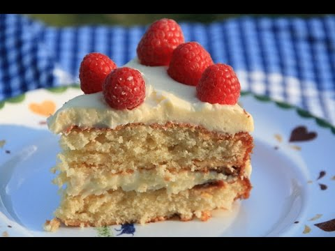 white-chocolate-and-raspberry-cake