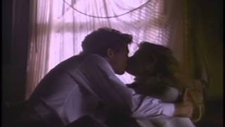 Naked Obsession Trailer 1991
