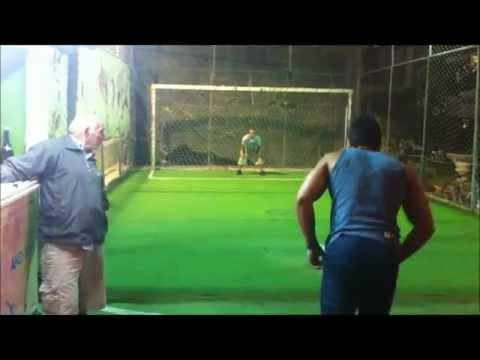 Naso - Sport in Greece