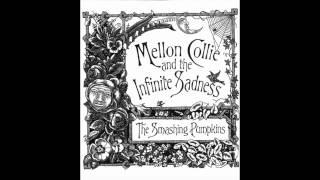 The Smashing Pumpkins - Infinite Sadness (Mellon Collie and the Infinite Sadness B-Sides)