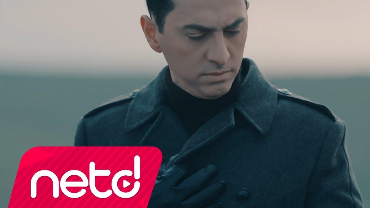 Gökhan Kahyaoğlu - Benimle misin?