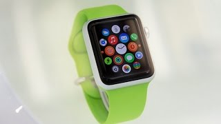 Apple Watch: What Will It Be and How Will It Be Used?