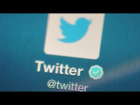 قضية خاشقجي.. ضغوط على أسهم تويتر وتساؤلات حول -حسابات آلية-  - نشر قبل 5 ساعة