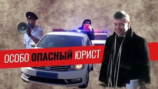 ЗАМЕНА ГЕРОЕВ СССР НА