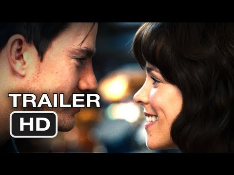 The Vow   1  Rachel McAdams Movie 2012 HD