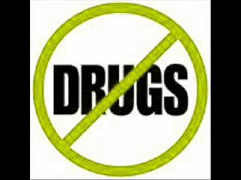 bawal na gamot 7 mabibigat na epekto ng bawal na gamot (droga) sa pamayanan was written by admin under the philippine government category it has been read 19444 times and generated 0 comments the article was created on 11 july 2016 and updated on 11 july 2016.