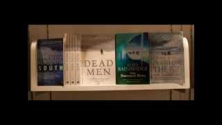 The Making of Dead Men
