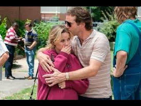 Drama Filme » Romantische » Eine Familie wider Willen