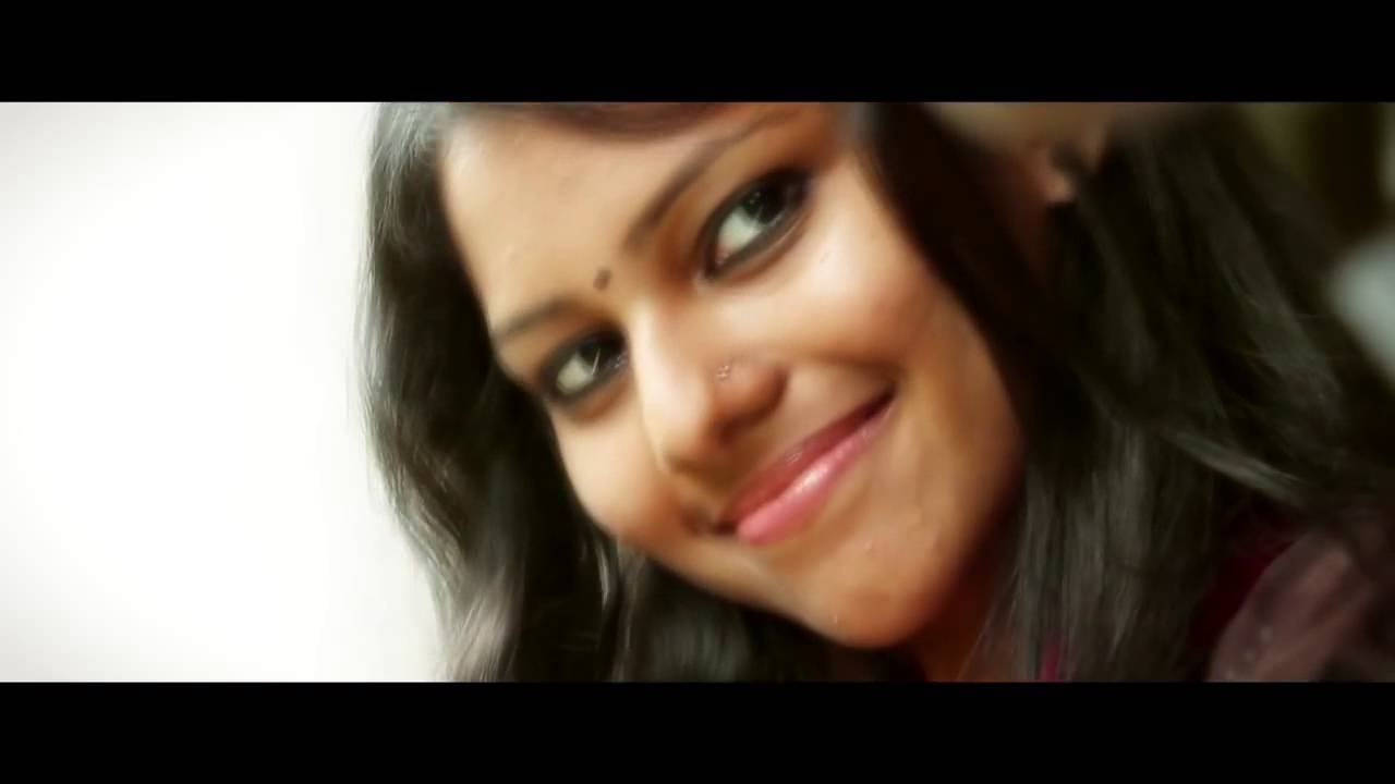 rohith dethan i miss you song
