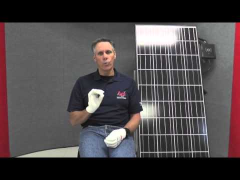 Solar Contractors - How to choose the right one - San Diego