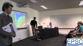 EPSC2015- OEP1- part3