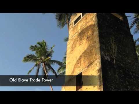 Travel Guide to Zanzibar, Tanzania