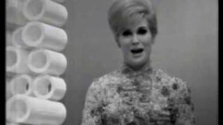 Dusty Springfield - I Just Don