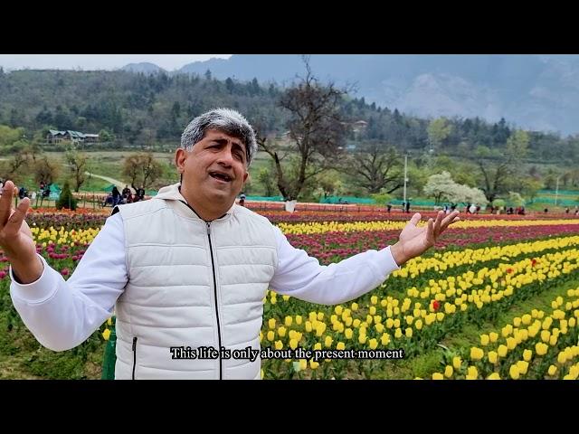 Arpan Jeevan Karna Hai | Spiritual Bhajan by AiR |