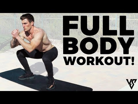 full-body-workout-using-bodyweight-only-(try-this!)