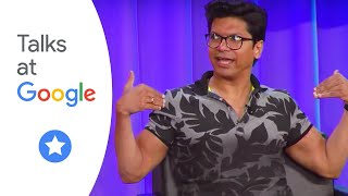 "Shaan: ""The Romance of Bollywood Music"" 