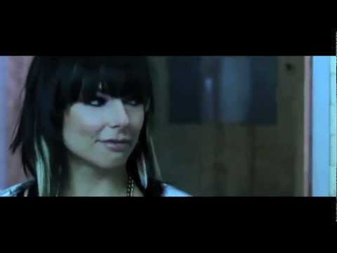 TIESTO AND WOLFGANG GARTNER FT. LUCIANA - WE OWN THE NIGHT - OFFICIAL VIDEO (unofficial)