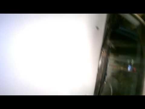 видео: Ремонт катализатора lifan x60