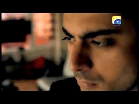 Ashk OST By Sajjad Ali On GEO TV