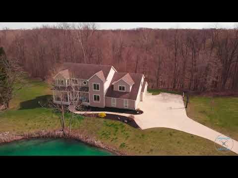 Huntington, Indiana Home - Indiana Sky Solutions