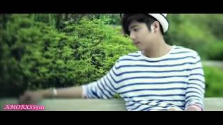 [SUB/ESPAÑOL/ROMANIZACIÓN] SS501 Kim Kyu Jong - My Precious One