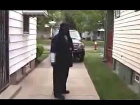 Sylky Slide Linedance Step by Step by Big Mucci ft. Sam Sylk & K 2the D