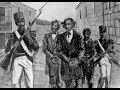 INVASION HAITIANA BY TITOSPEED