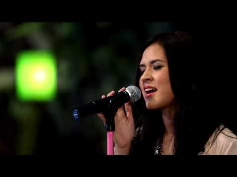 Raisa  Could It Be  Music Everywhere **