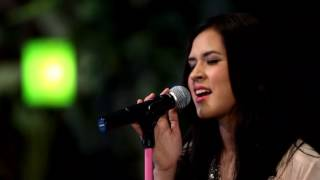 Raisa - Could It Be - Music Everywhere **