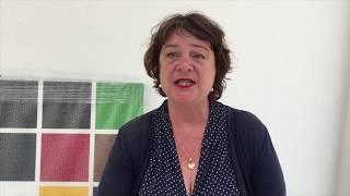 RestKunst: Probleme im Umgang mit Künstlernachlässen