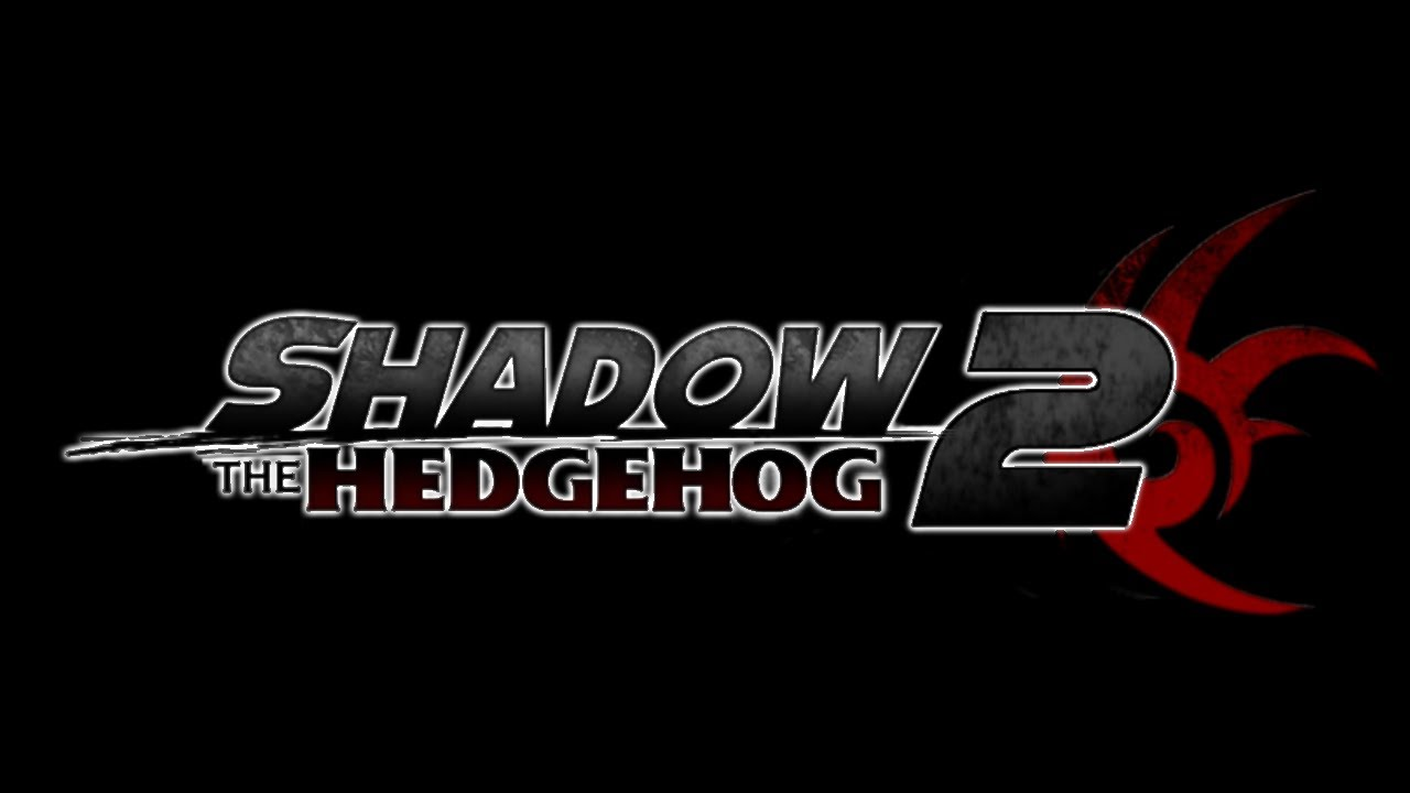 Shadow The Hedgehog 2 Official Reveal Trailer 2014 Ps4 Wii U Xbox One Youtube