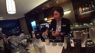 ホテル代が高い香港でのホテル選びは重要です 余裕があれば フォーシーズンズ マンダリンオリエンタル ペニンシュラ をオススメしますがか...