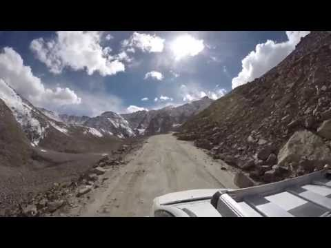 [HD] EO Expeditions | Travel Ladakh, North India | On assignment with EO expeditionist, Scott Tay.
