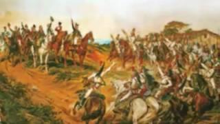Baixar Hino da Independência - Eliezer Setton