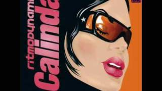 Ritmo Dynamic - Calinda (IAN KANE Remix) www.myspace.com/iankanemusic