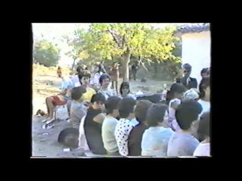 Agia Paraskevi Lesvos 8..Dimitris Saragas