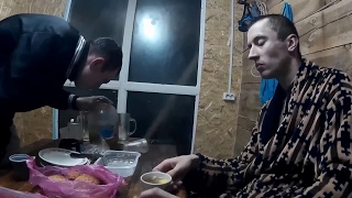 Блог белорусского электрика. Есть ли жизнь после увольнения.