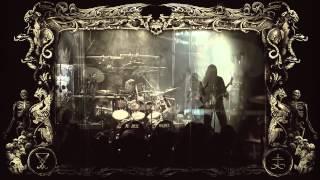 UNLIGHT - The Seven Libations [Official Videoclip]
