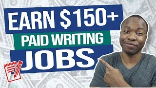 Best Companies For Freelance Writing Jobs