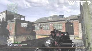 Goodbye Mw2....Hello Black Ops Thumbnail