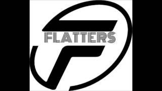 Flatters-Bez tebe to nejde ( Prod.Dizzy)