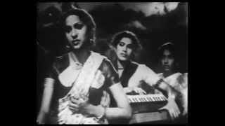 Jo Dil Mein Khusi Ban Ke Aaye - Badi Behan 1949