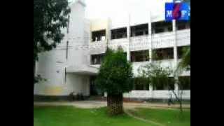 Dinajpur Govt. College History