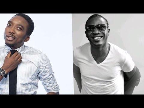 Download Bovi Versus Buchi Nigeria Best Comedy.