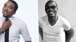Bovi Versus Buchi Nigeria Best Comedy.