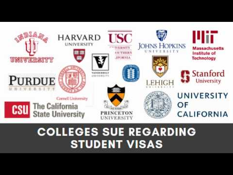 harvard,-mit,-usc,-uc-universities-lawsuit-new-visa-rules-for-international-students